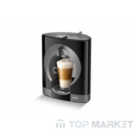 Кафемашина Dolce Gusto KP 110831