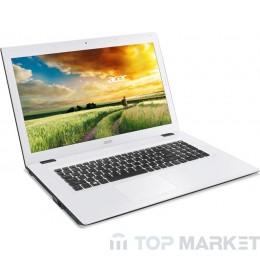 Лаптоп ACER E5-722-41YM/AMD/17