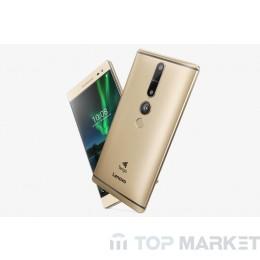Смартфон LENOVO Phab2 PRO PB2-690M-ZA1F0007BG