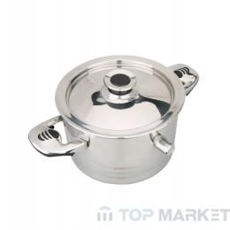Млековарка ELEKOM EK-40 MP