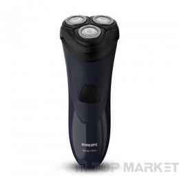 Машинка за бръснене PHILIPS S 1100/04