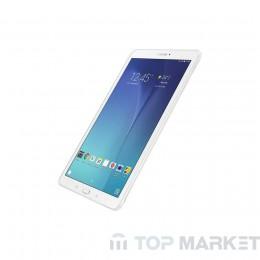 Таблет Samsung SM-T560NZWABGL