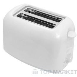 Тостер SAPIR SP 1440 S