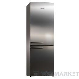 Хладилник фризер SNAIGE RF 39SM-Z1CB22 A++