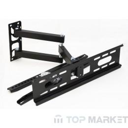 Стойка за LCD ПАСАТ YW-L033-1