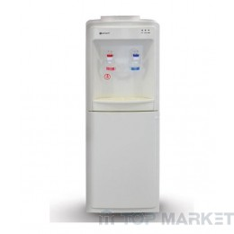 Автомат за вода ROHNSON R 9704
