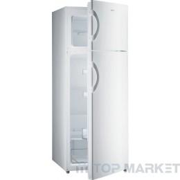 Хладилник gorenje RF4141ANW