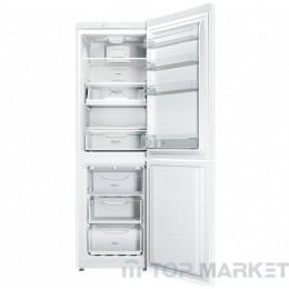 Хладилник фризер INDESIT LI80 FF1 W