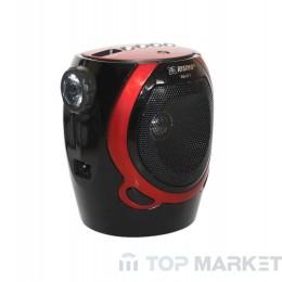 Радио ELEKOM RS-577