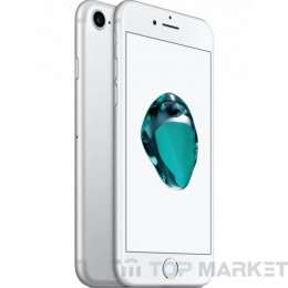 Смартфон Apple iPhone 7 MN982GH/A 256GB Silver