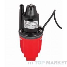 Помпа водна потопяема RAIDER RD-WP18