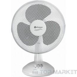 Вентилатор ROHNSON 850