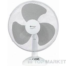 Вентилатор ROHNSON 852