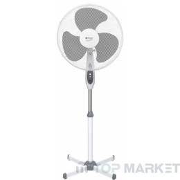 Вентилатор ROHNSON 853