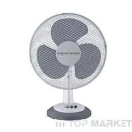 Вентилатор ESPERANSA ES 1760 DC16