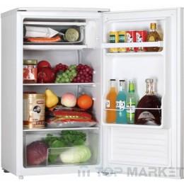 Хладилник ARIELLI AHS-120LN