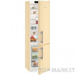 Хладилник фризер LIEBHERR CNBE 4015
