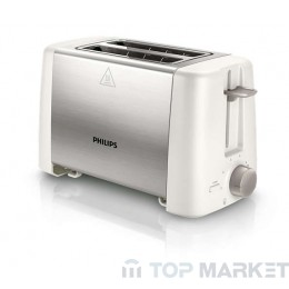 Тостер PHILIPS HD 4825/00