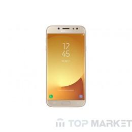 Смартфон SAMSUNG GALAXY Duos SM-J730F