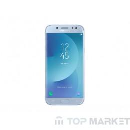 Смартфон SAMSUNG SM-J530F GALAXY J5 LTE