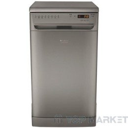 Съдомиялна HOTPOINT ARISTON LSFF 8M117 X