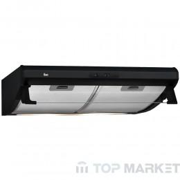 Абсорбатор за вграждане TEKA  C 6420 Черен
