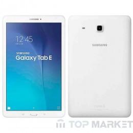 Таблет Samsung SM-T561NZWABGL