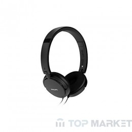 Слушалки PHILIPS SHL 5000