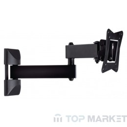 Стойка за LCD ПАСАТ VLM-MFM31 10