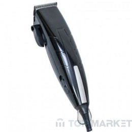 Машинка за подстригване ELITE HC-0458B
