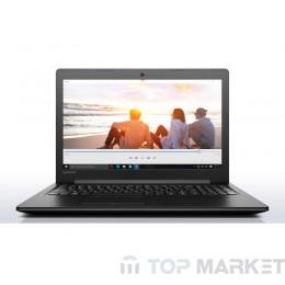 Лаптоп LENOVO 310-15IAP/ 80TT007XBM