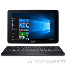 Лаптоп ACER ONE 10 S1003-192B