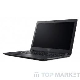 Лаптоп ACER A315-31-C0DY/N3350
