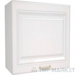 Шкаф за абсорбатор 60x68 Michelle