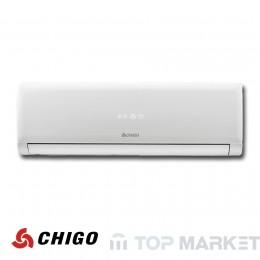 Климатик CHIGO CS-51V3A-P169AE2R