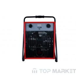 Калорифер RAIDER RD-EFH15 15kW