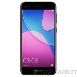 Смартфон HUAWEI P9 Lite Mini  Dual Sim