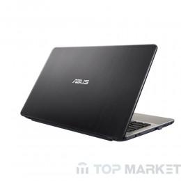 Лаптоп ASUS X541UV DM934/15.6/I3
