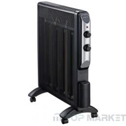 Радиатор SINGER SRMH 15 COMPACT MICA