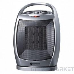 Вентилаторна печка ROHNSON R 8057-керамична