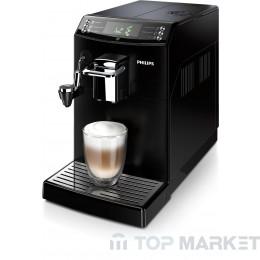 Кафеавтомат SAECO/PHILIPS HD8844/09