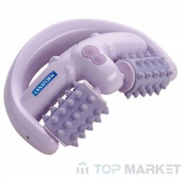 Масажор LANAFORM Stop cell LA110202