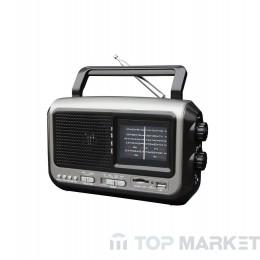 Радио ELEKOM EK-QT50U