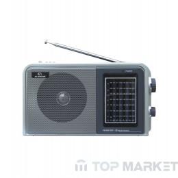 Радио ELEKOM EK-2838UAR