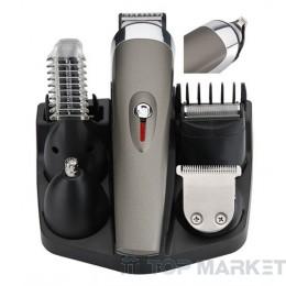 Машинка за подстригване ROHNSON R 1025