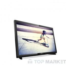 Телевизор LED 22