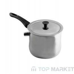 Млековарка ELEKOM EK-25 MP