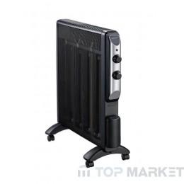 Радиатор SINGER SRMH 25 COMPACT MICA
