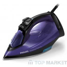 Ютия PHILIPS GC3925/30