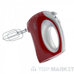Миксер ZEPHYR ZP 1110 O 300W